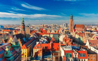 3 spécificités du marché immobilier polonais
